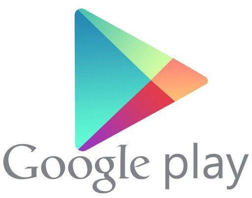 10 aplicativos Android que você precisa conhecer - http://www.showmetech.com.br/10-aplicativos-android-que-voce-precisa-conhecer/