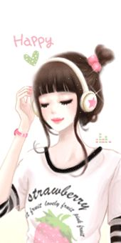 Radios Anime que puedes escuchar!!! ^^ la radio me gusta escucharla porque en varios programas el locutor interactua con los oyentes a través de mensajes o llamadas y eso me agrada mucho