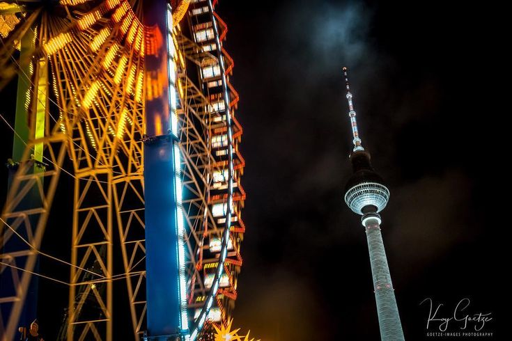 Alexanderplatz at night  #berlintvtower #tvtower #alex #ferrywheel #Fernsehturm #berlinerfernsehturm #alexanderplatz #night #berlin #germany #Deutschland #berlinstagram #berlininstagram #visit_berlin #ig_berlin #igersberlin #theplacetobe #weloveberlin  #berlinigers #landscapephotography  #architecture #architecturelovers  #cityescape #streetphotography #landscape #picoftheday #photooftheday #travelphotography #travellingthroughtheworld #travelblogger @sony @visit_berlin