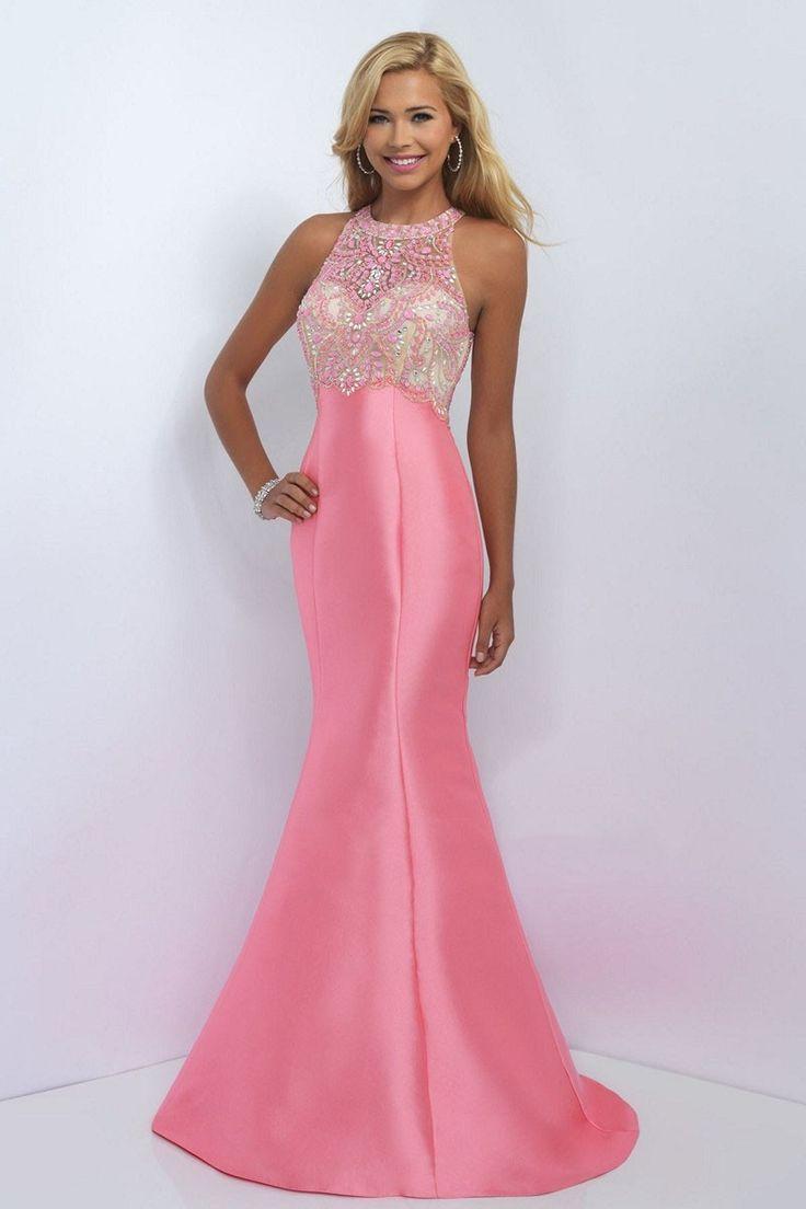 567 best Mother of the Bride Dresses images on Pinterest | Wedding ...
