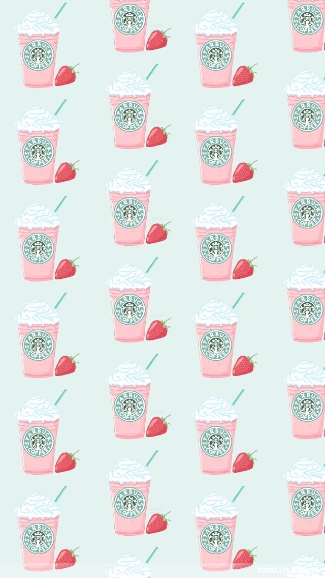 how to get free refills with starbucks app