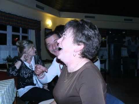35 éves osztálytali Nyergesújfalu 2010.10.16.