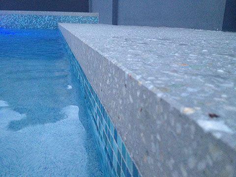 Mcginn Concrete Polished Concrete Specialists Brisbane And