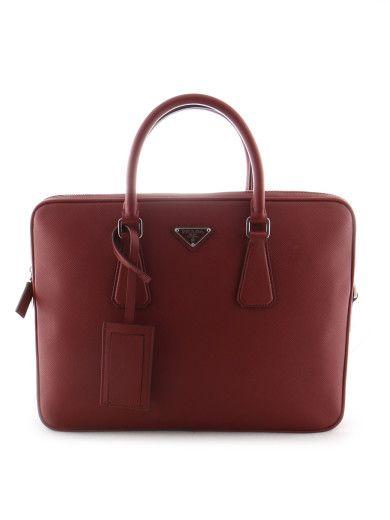 PRADA Prada Men'S Bag. #prada #bags #
