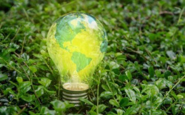 Stati generali dell'efficienza energetica, uno spazio online per discuterne #enea #efficienza #energetica