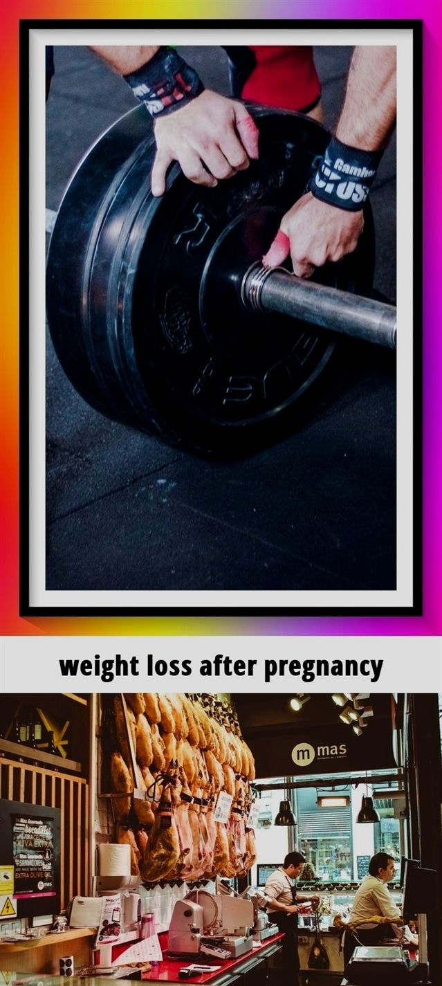 Weight Loss After Pregnancy 51 20181004131531 55 Dr Now Weight Loss