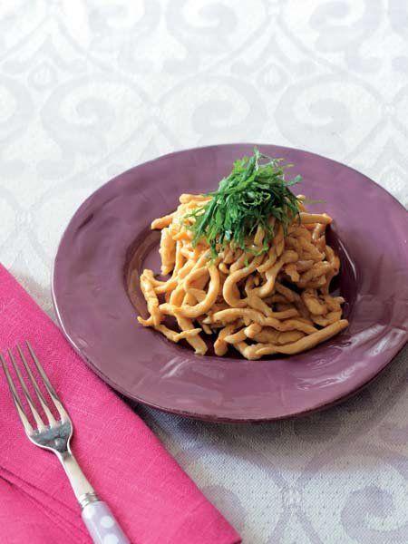 【ELLE a table】鶏肉の千切り オイスターソース炒めレシピ|エル・オンライン