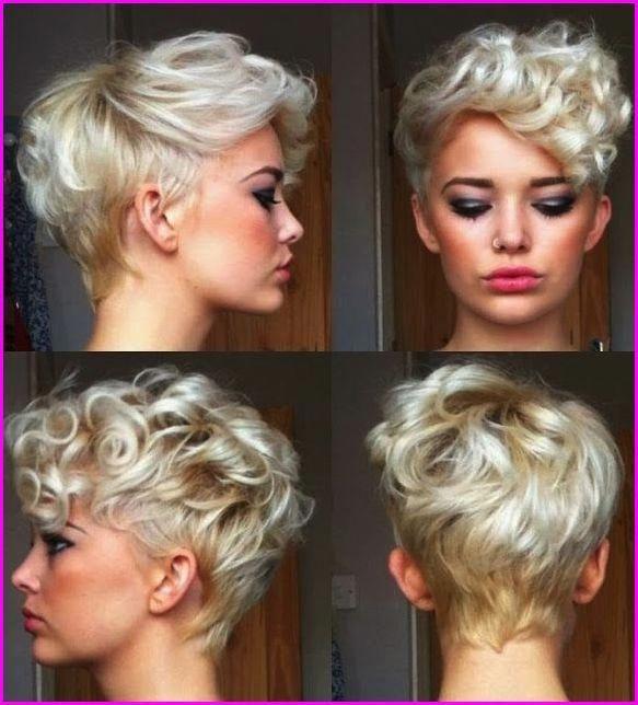 Church Wedding Decoration Ideas Mensweddingrings In 2020 Short Wedding Hair Short Hair Styles Pixie Wedding Hair