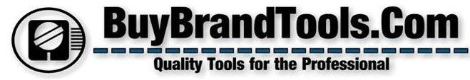 Buy Brand Tools Online Home - Measuring tools inc tape measures, tiling tools inc Rubi tile cutters, personal protective equipment (PPE) and scaffolding tools.