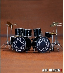30 Best Musical Instruments Images On Pinterest Drum