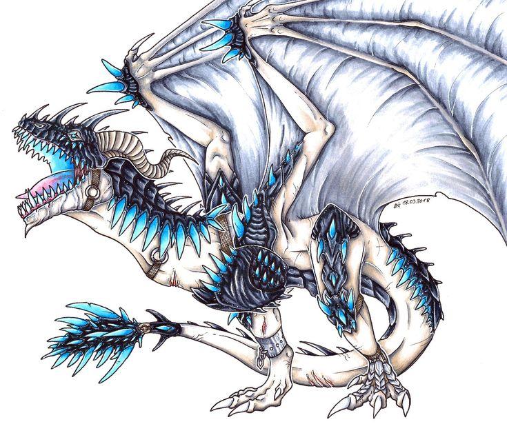 Drachen Zeichnung Drachen Zeichnen Zeichenvorlagen Drachen Malen