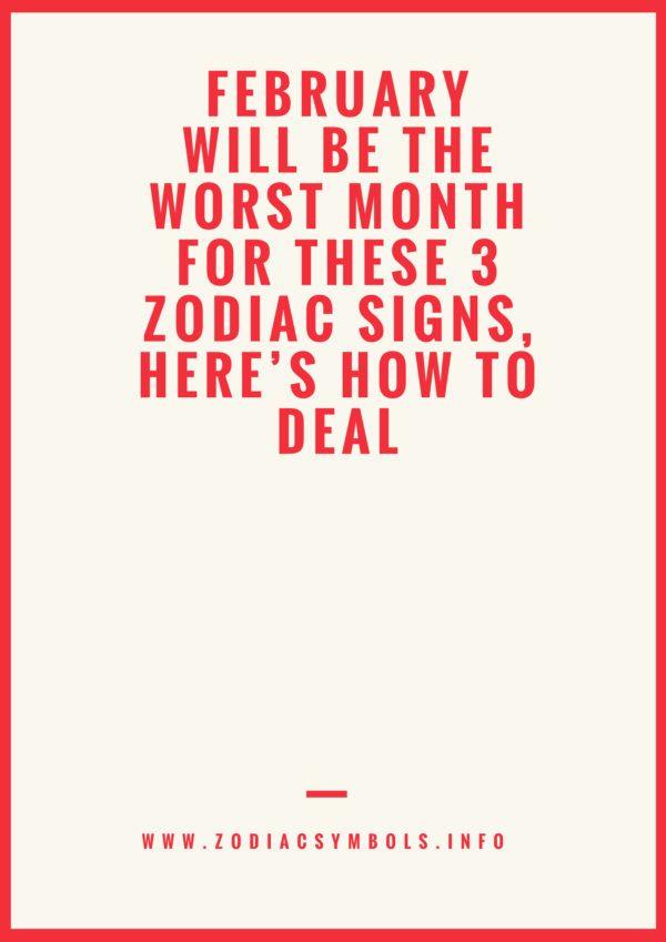 Shop ELLE.com's Exclusive Zodiac PopSockets