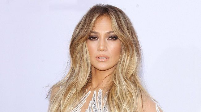 ♫ Happy Birthday To American Singer, Songwriter, Dancer, Actress, and Producer, Jennifer Lopez ♫ She Is Celebrating Her 48th Birthday Today ♫ http://www.musicassent.com/musiconthisday/