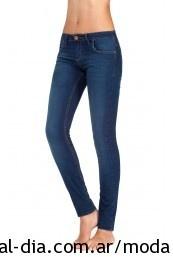 Pantalones y jeans Tucci invierno 2013