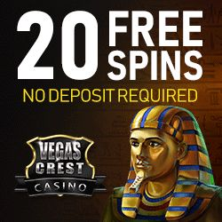 Win A Day Casino No Deposit Bonus