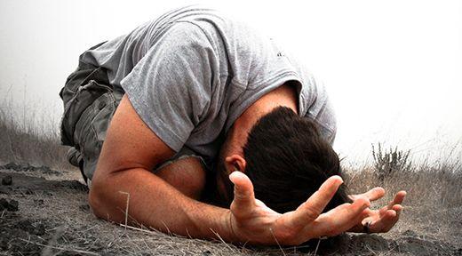 Papo Sincero: Oração mais Poderosa (para qualquer finalidade)