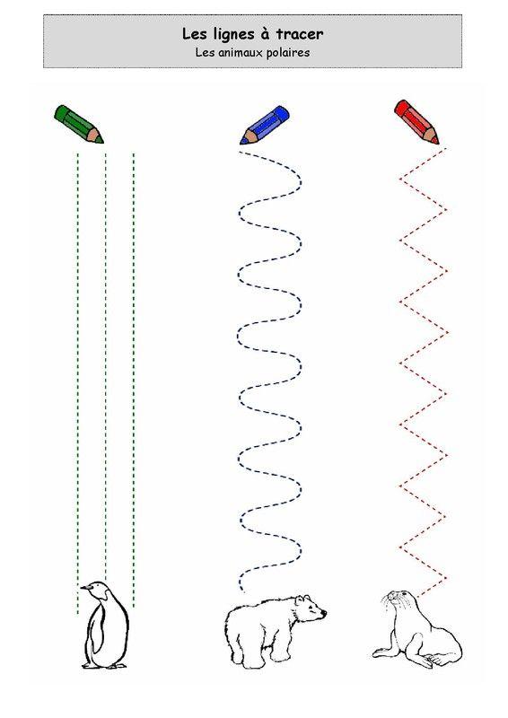 (2014-07) 3 mønstre