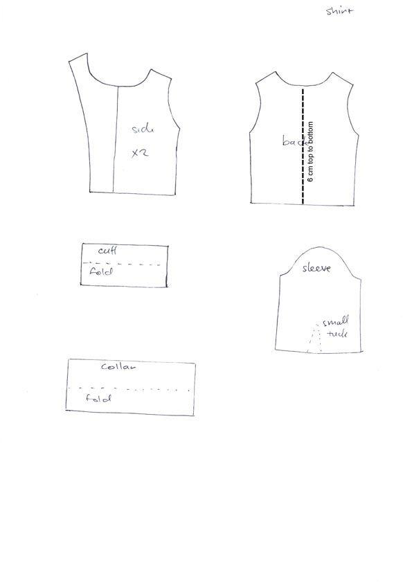 shirt.jpg (Imagen JPEG, 595 × 842 píxeles) - Escalado (74 %)