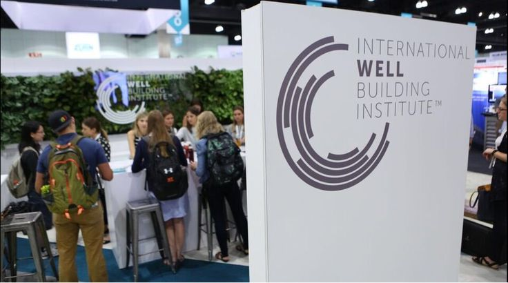 The International WELL Building Institute (IWBI) is a public benefit corporation whose mission is to improve human health and well-being in buildings and communities across the world through its WELL Building Standard (WELL).