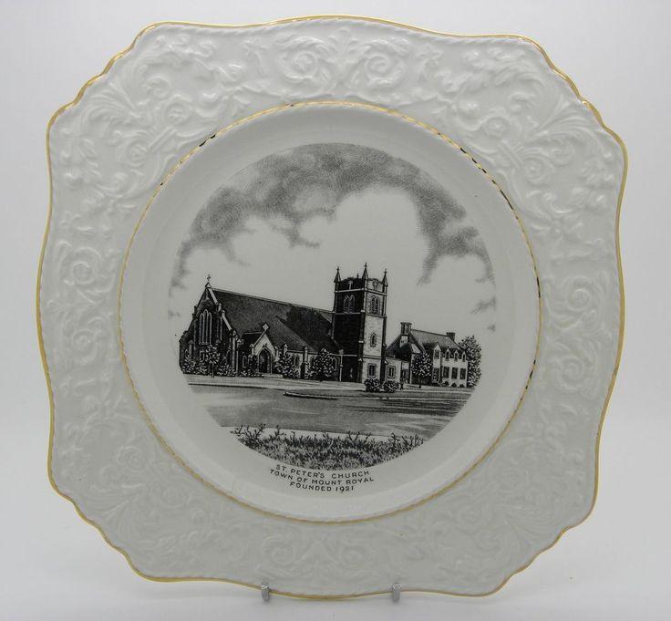 10 best villeroy boch porcelain images on pinterest for Villeroy boch granada