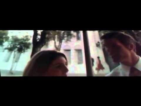 Annabelle (2014) Assistir Filmes Completos Dublados 2014 Lançamento Ação