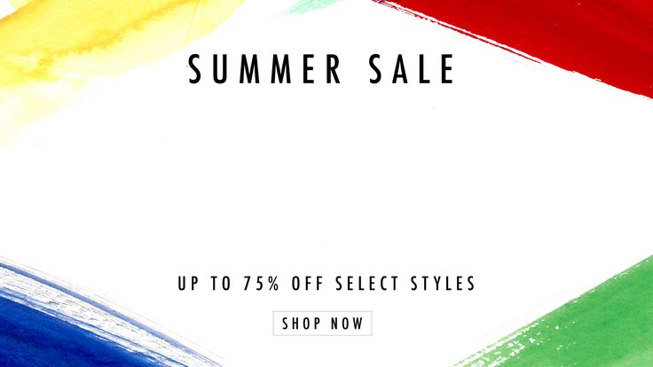 alice + olivia | Up to 75% Off Select Styles | Free Shipping