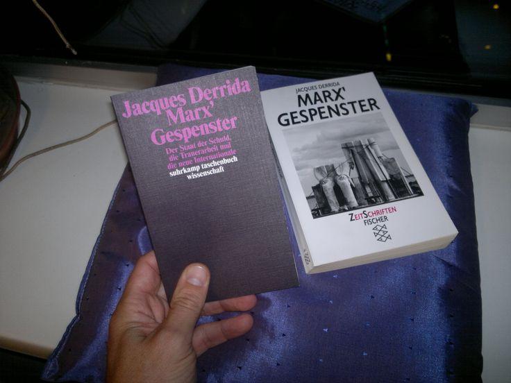 """Dr. Gerhard #Kaucic, Grammatologische Philosophische Praxis (11-2011), (Bild 2), -  Phil. Pr. im GH """" #Gösser #Bierinsel"""" im #Prater in #Wien zu #Derridas """" #Marx' Gespenster"""" als Antwort auf Alain #Badiou (zu #Demokratie im Kommen vgl. auch #Derrida, """" #Schurkenstaaten """")"""