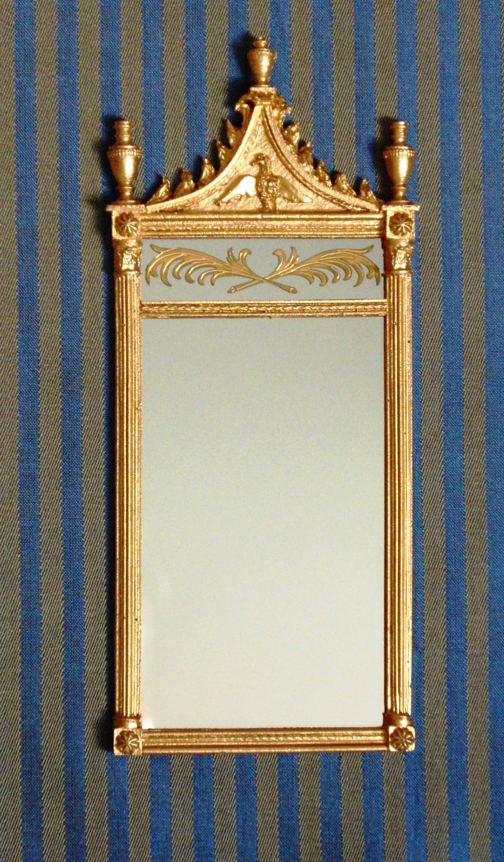15 best William Clinger - Miniature Furniture esp. Windsor Chairs ...