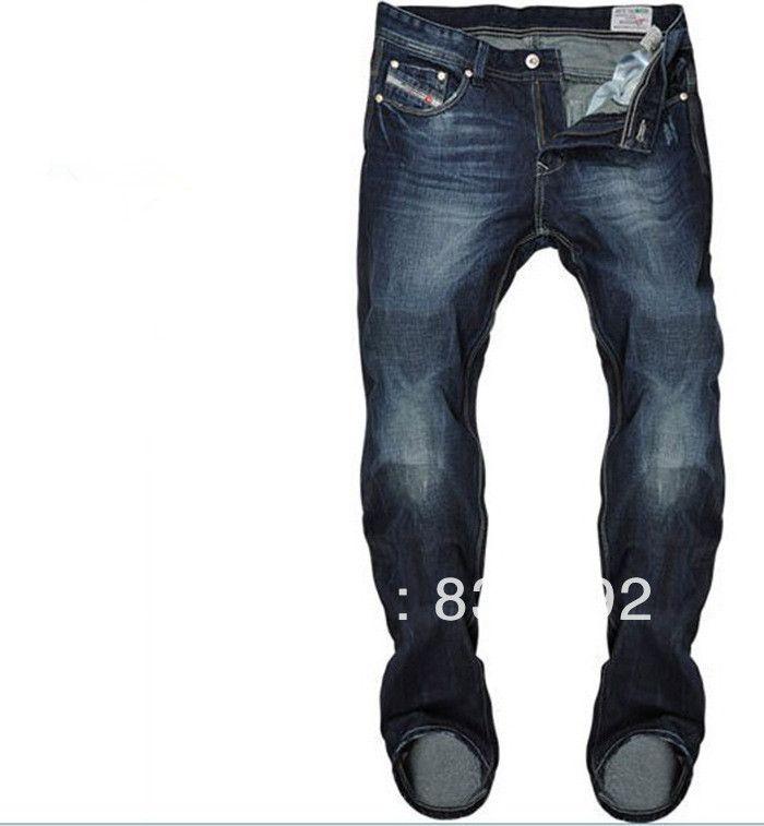 32 best Mens Fashion Jeans images on Pinterest | Denim pants ...