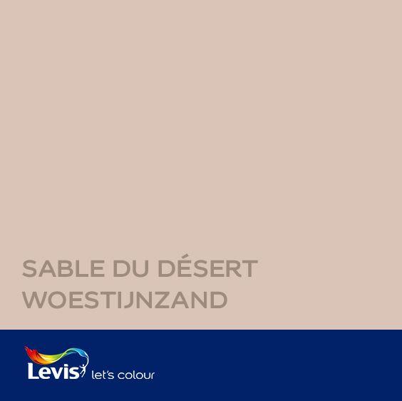 CONCOURS/WEDSTRIJD  Gagnez 4 pots de peinture Win 4 verfpotten