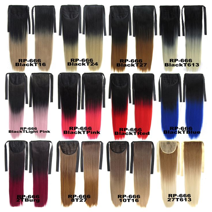 ==> consumer reviewsHeat Resistance Synthetic 22inches Women Long Straight Synthetic Hair Ponytail Ombre Ribbon Pony Tail Extensions 12 ColorsHeat Resistance Synthetic 22inches Women Long Straight Synthetic Hair Ponytail Ombre Ribbon Pony Tail Extensions 12 ColorsBest...Cleck Hot Deals >>> http://id592341087.cloudns.hopto.me/32595185744.html.html images
