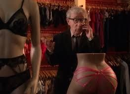 Fading Gigolo full free movie,Fading Gigolo watch full movie, Fading Gigolo online hd watch,Fading Gigolo online full free movies,Fading Gigolo letmewatchthis movies2k ,Fading Gigolo full hd part tv-link,Fading Gigolo watch or download,Fading Gigolo movie full hd online stream ,Fading Gigolo stream full free putlocker, Fading Gigolo hd online,   http://nowhdwatch.com/
