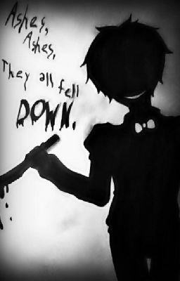 CreepyPasta Character Stories - Zero #wattpad #fanfiction