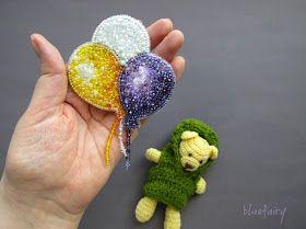 Dmuchane baloniki, to chyba dla każdego jedna z tych rzeczy, które kojarzą się z dzieciństwem, beztroską i dobrą zabawą. Sama bardzo lubiła...