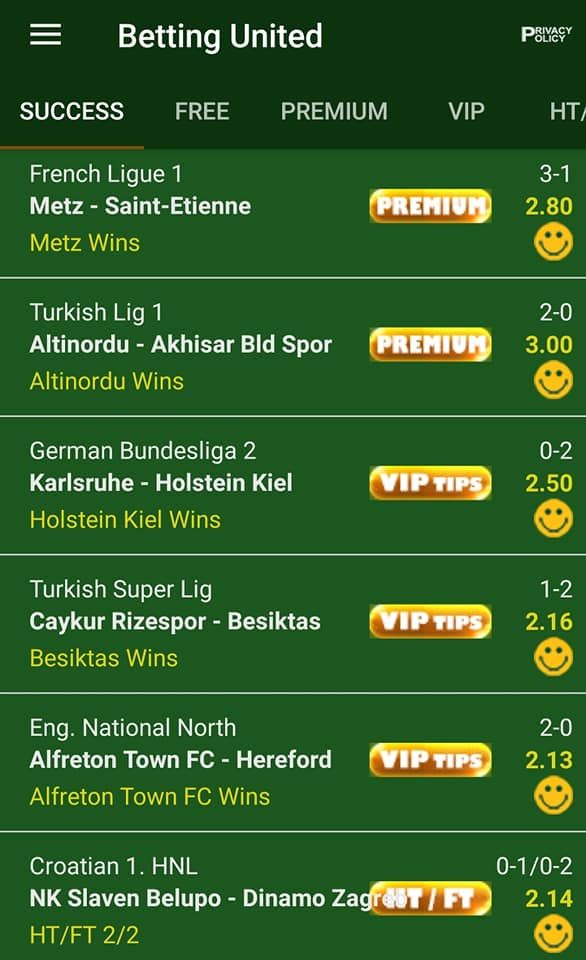 Pin On Betting Tips Betting Prediction