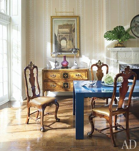 2018 best Home Decor - Dining Room images on Pinterest | Dining ...