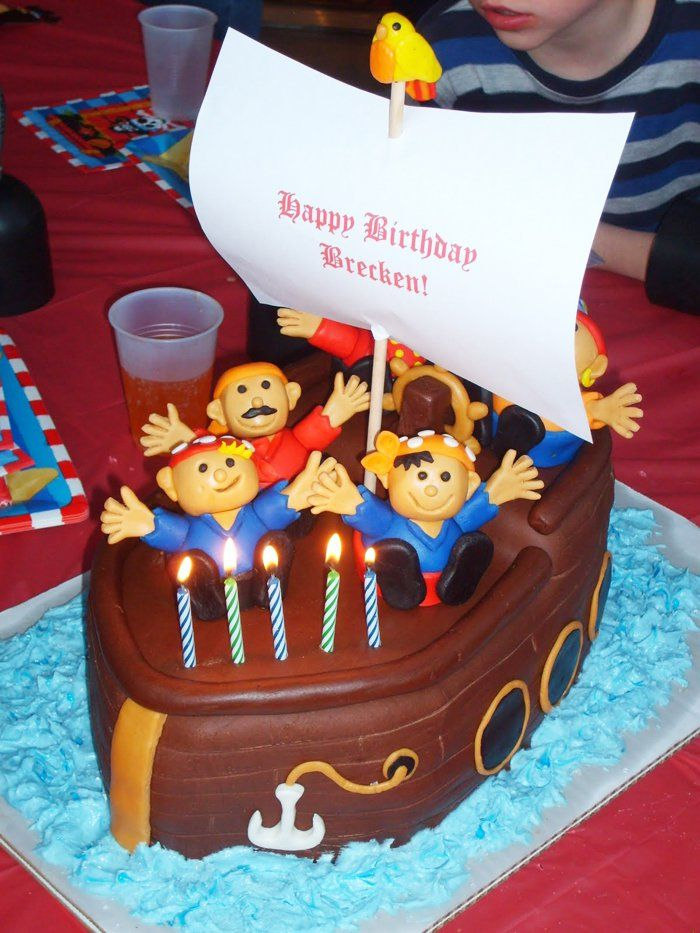 les 25 meilleures idées de la catégorie gâteau d'anniversaire