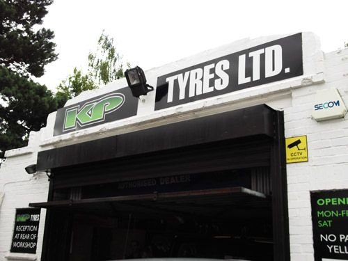 Do you take good care of your tyres? Unfortunately, you cannot enjoy a safe and smooth ride if you fail to take good care of the tyres. It really doesn't matter whether you have a classy and luxurious car or a formula one you should always keep your car radial in a good condition with the help of the right services.