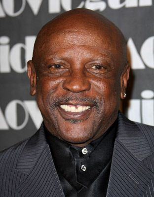 "Louis Gossett Jr., Actor: Enemy Mine. Louis Cameron Gossett Jr. was born on May 27, 1936 in Brooklyn, New York City. He made his professional acting debut at age 17, winning the Donaldson Award as best newcomer to theatre. He went to New York University on a basketball scholarship and was invited to try out for the New York Knicks, yet he decided to continue his acting career with a role in the Broadway production of ""A Raisin in the..."