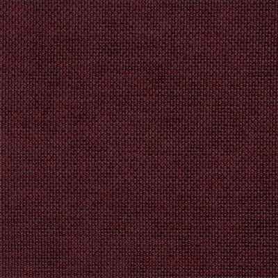 Astonish chenille fabric that is 56% cotton 44% spun rayon.