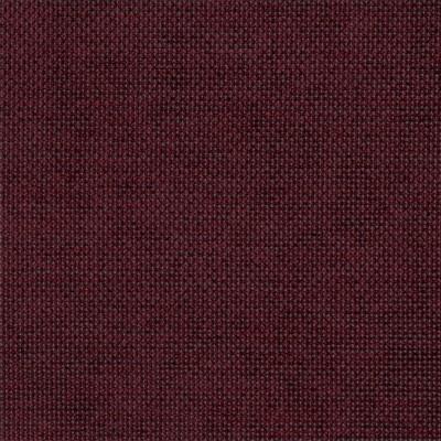 Astonish chenille fabric that is 56% cotton 44% spun rayon.
