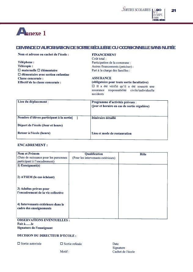 Best 25 documents administratifs ideas on pinterest organisation bureau r - Duree papiers administratifs ...
