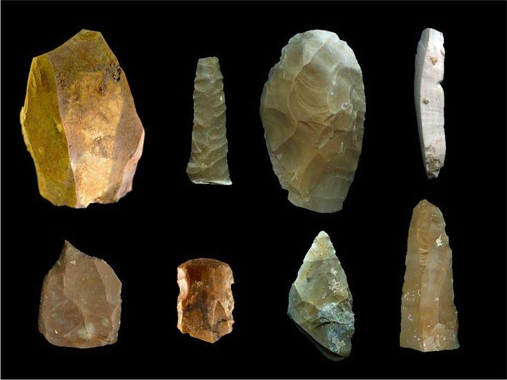 406 Best Images About Arrowheads And Indian Artifacts On