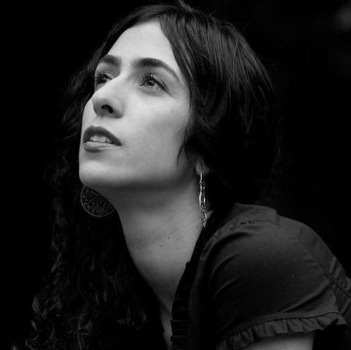 Marisa Monte por Daryan Dornelles
