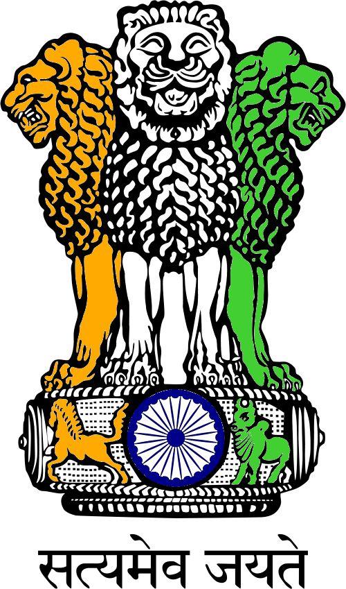 National Emblem of India Indian flag images, Indian flag
