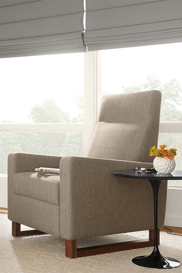 Modern Lounge Chairs For Living Room 105 best lounge & accent chairs images on pinterest | accent