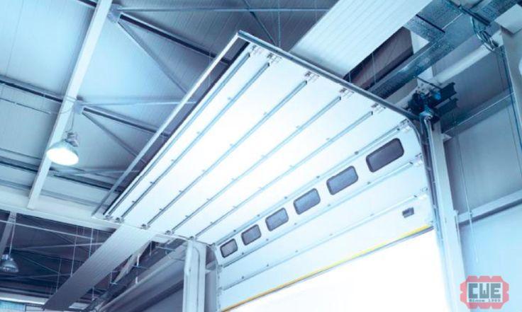 China Wing Industrial Door  #industrial #door #industrialdoor #safe #strong #rockwool #pufoam #safetydevice #manual #electric #windproof #thermalinsulated #soundinsulated #fast #flexible #liftingdoor #highspeeddoor #warehouse #logistics #doorpanel #panel Find us: sales@chinawingeng.com.hk/ (+61) 434 970 408