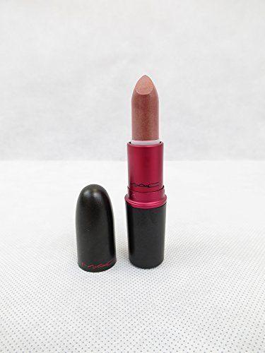 752 best Lipstick images on Pinterest