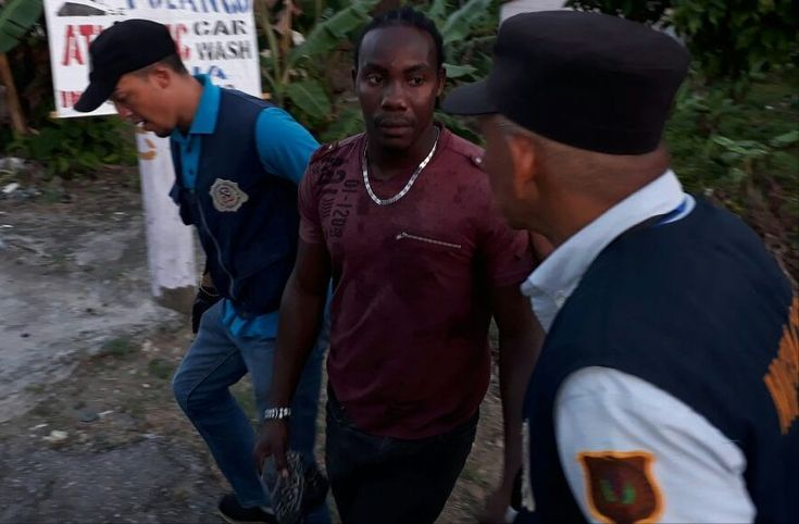 #kevelair Más de quince mil extranjeros repatriados e impedidos de ingresar ... - Hoy Digital (República Dominicana) #kevelairamerica