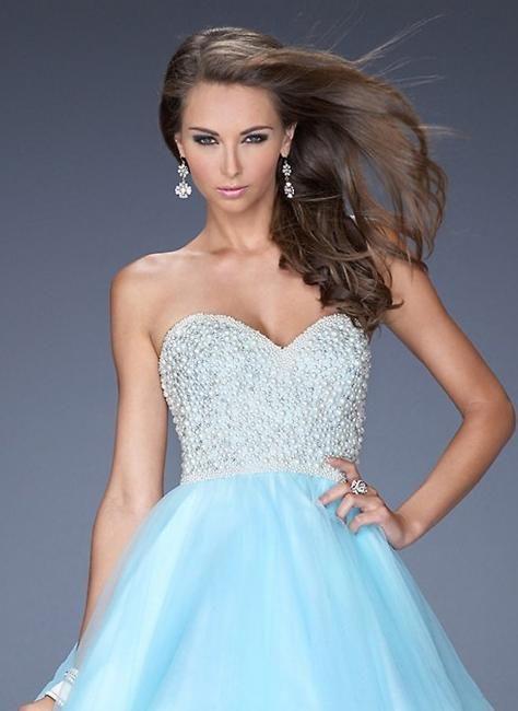 Vegas dress!!